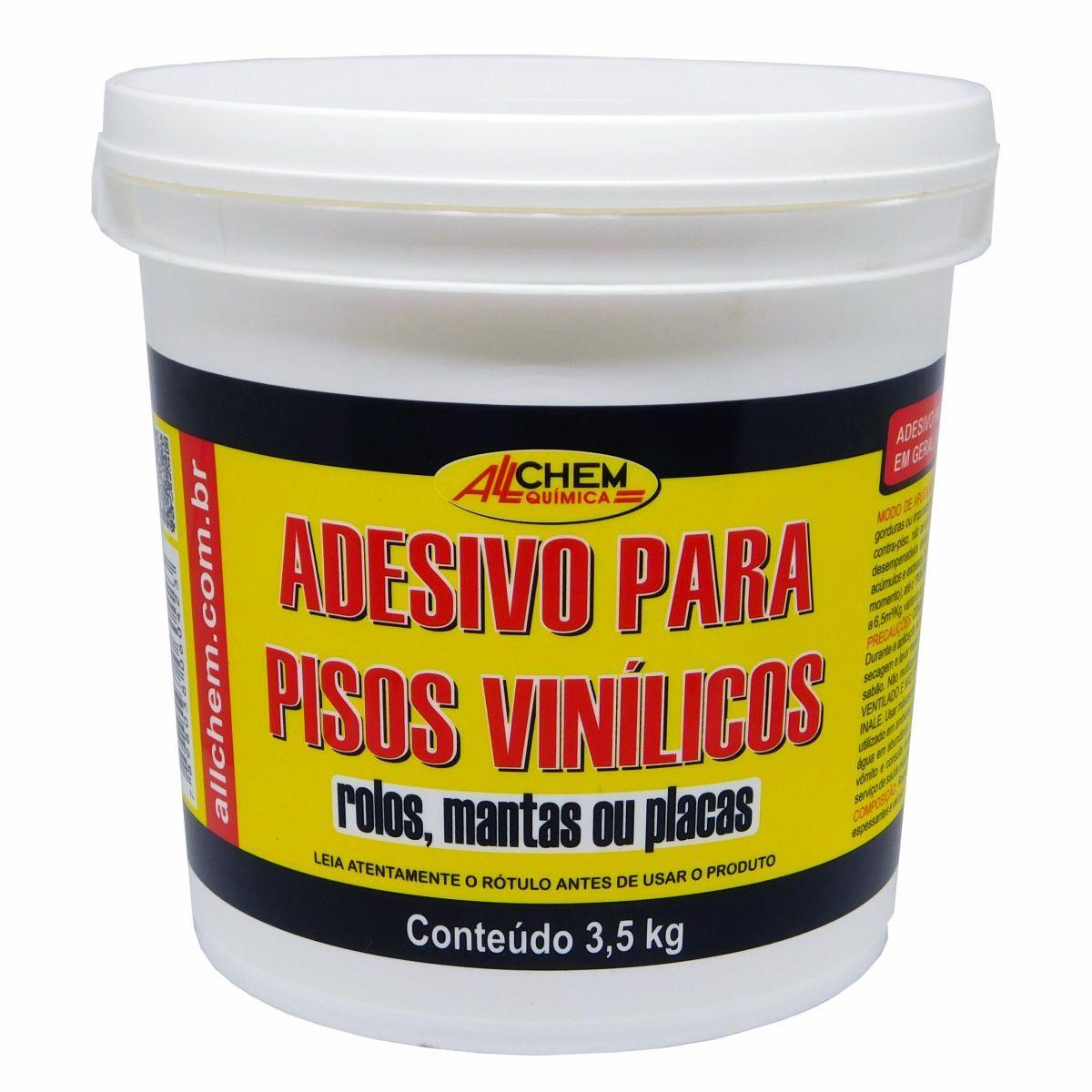 adesivo-para-pisos-vinilicos-2x3-5-kg