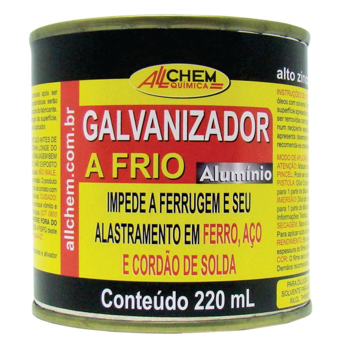galvanizador-a-frio-aluminio-allchem