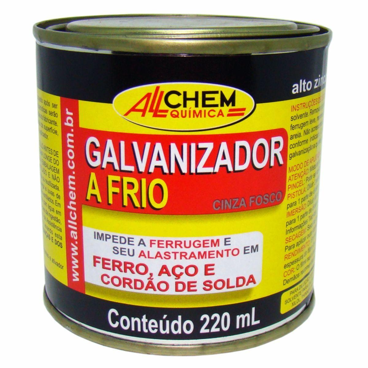 galvanizador-a-frio-cinza-allchem