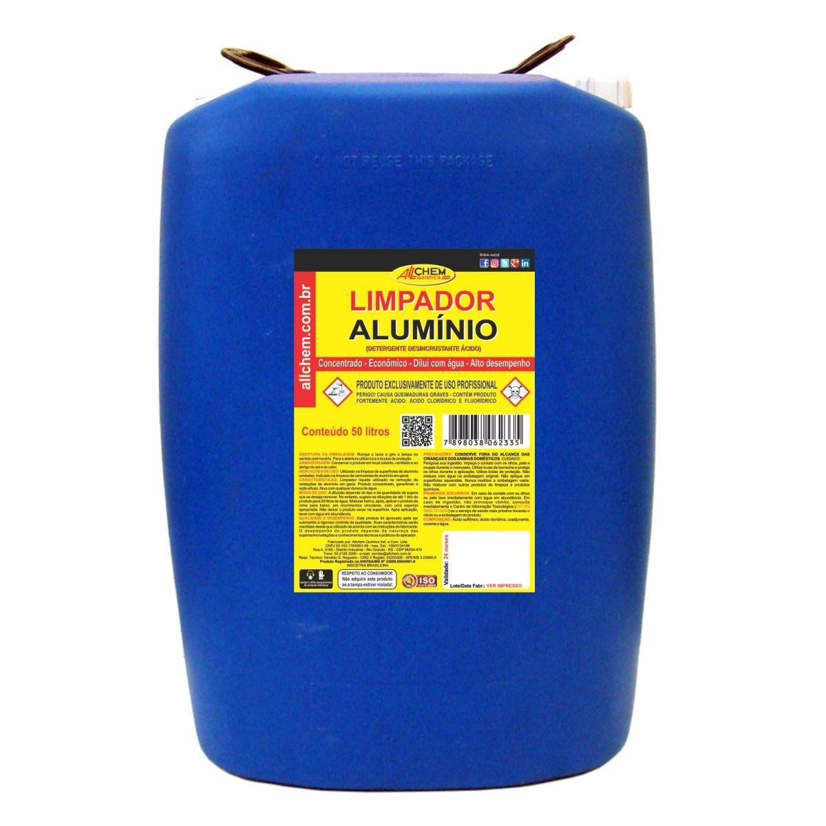 limpador-de-aluminio-allchem