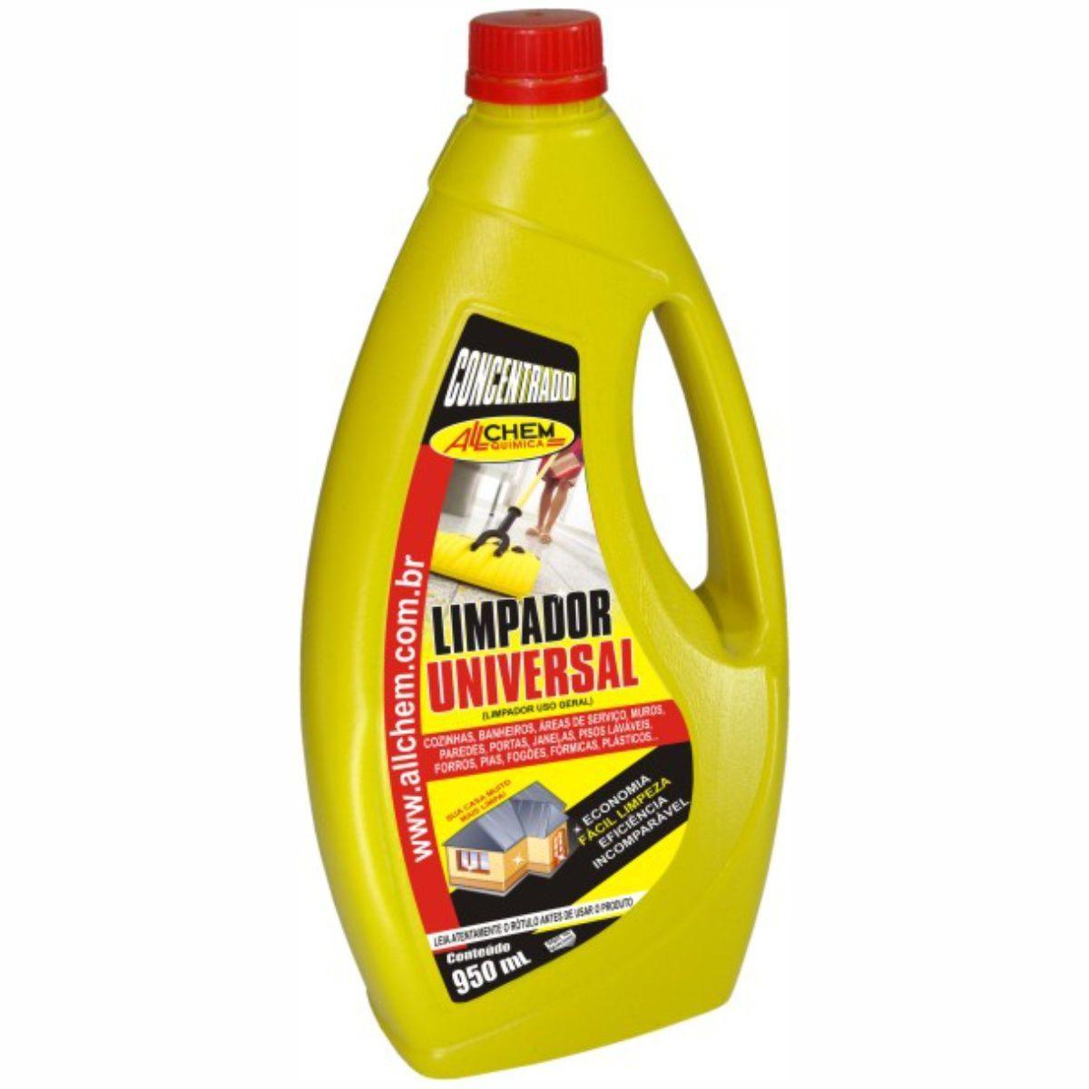 limpador-universal-allchem