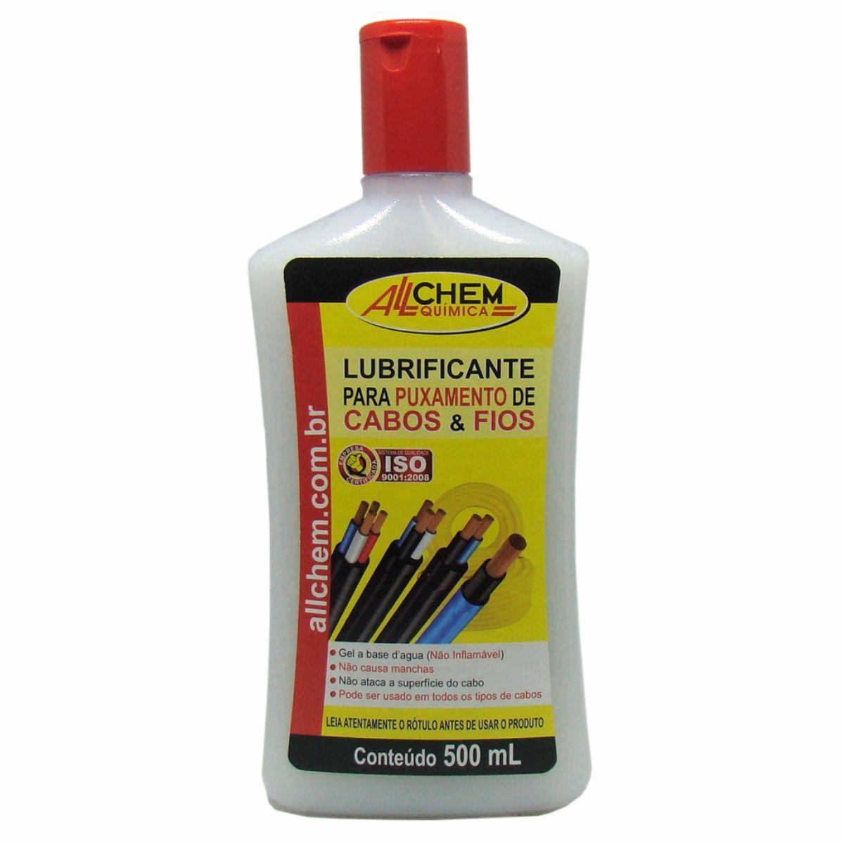 lubrificante-puxamento-cabos-e-fios-allchem