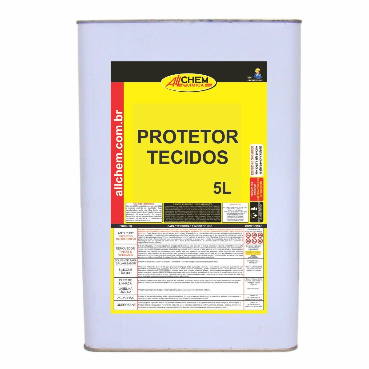 protetor-tecidos-allchem