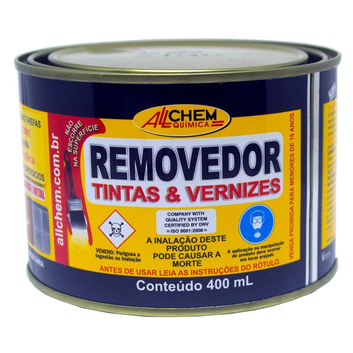 removedor-de-tintas-e-vernizes-allchem
