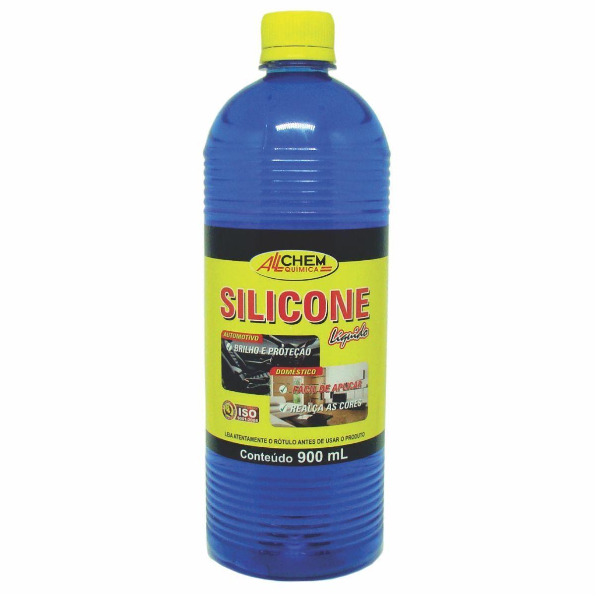 silicone-liquido-allchem