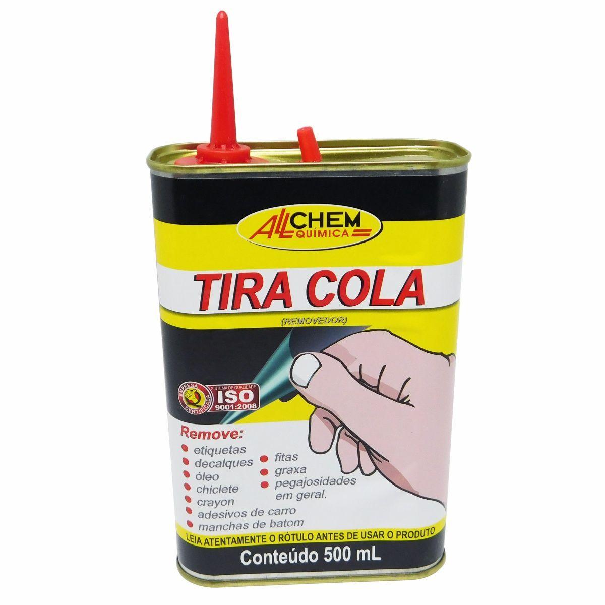 tira-cola-allchem