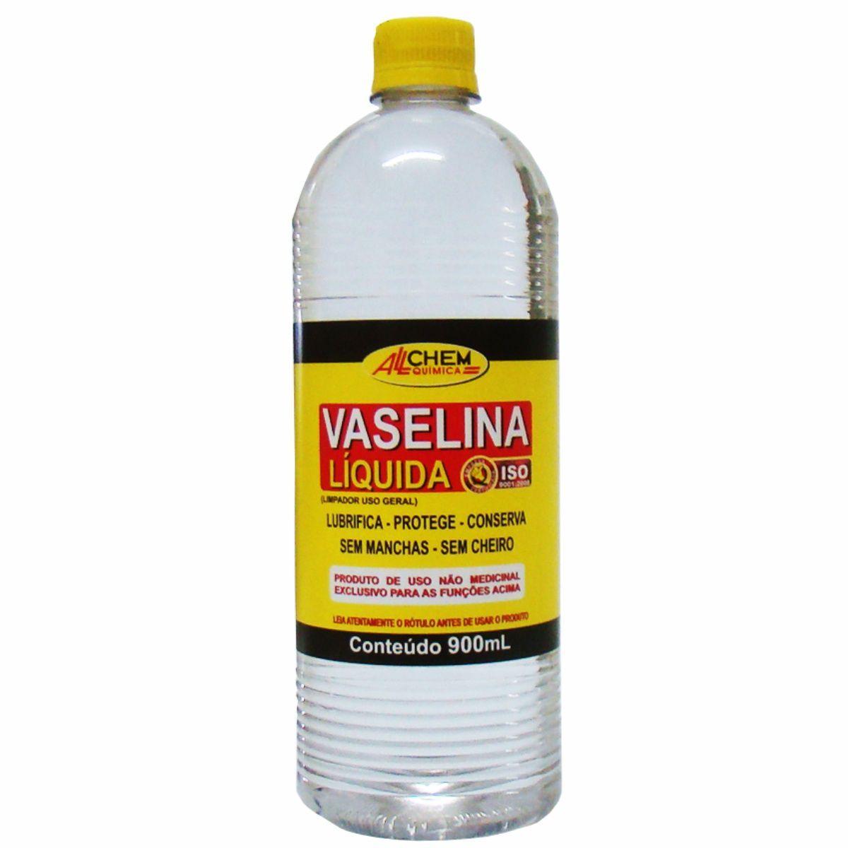 vaselina-liquida-allchem
