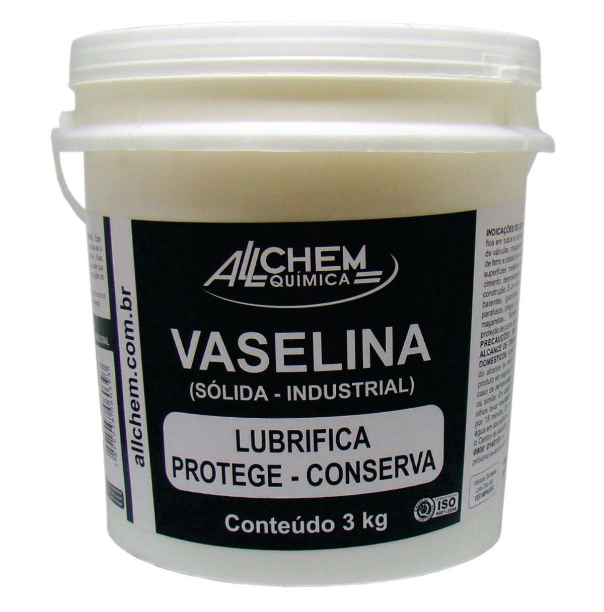 vaselina-solida-allchem