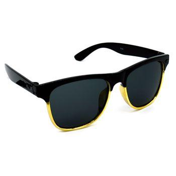 0ae2e40f2 Óculos | Bijoux Brasil | Compre online por Atacado