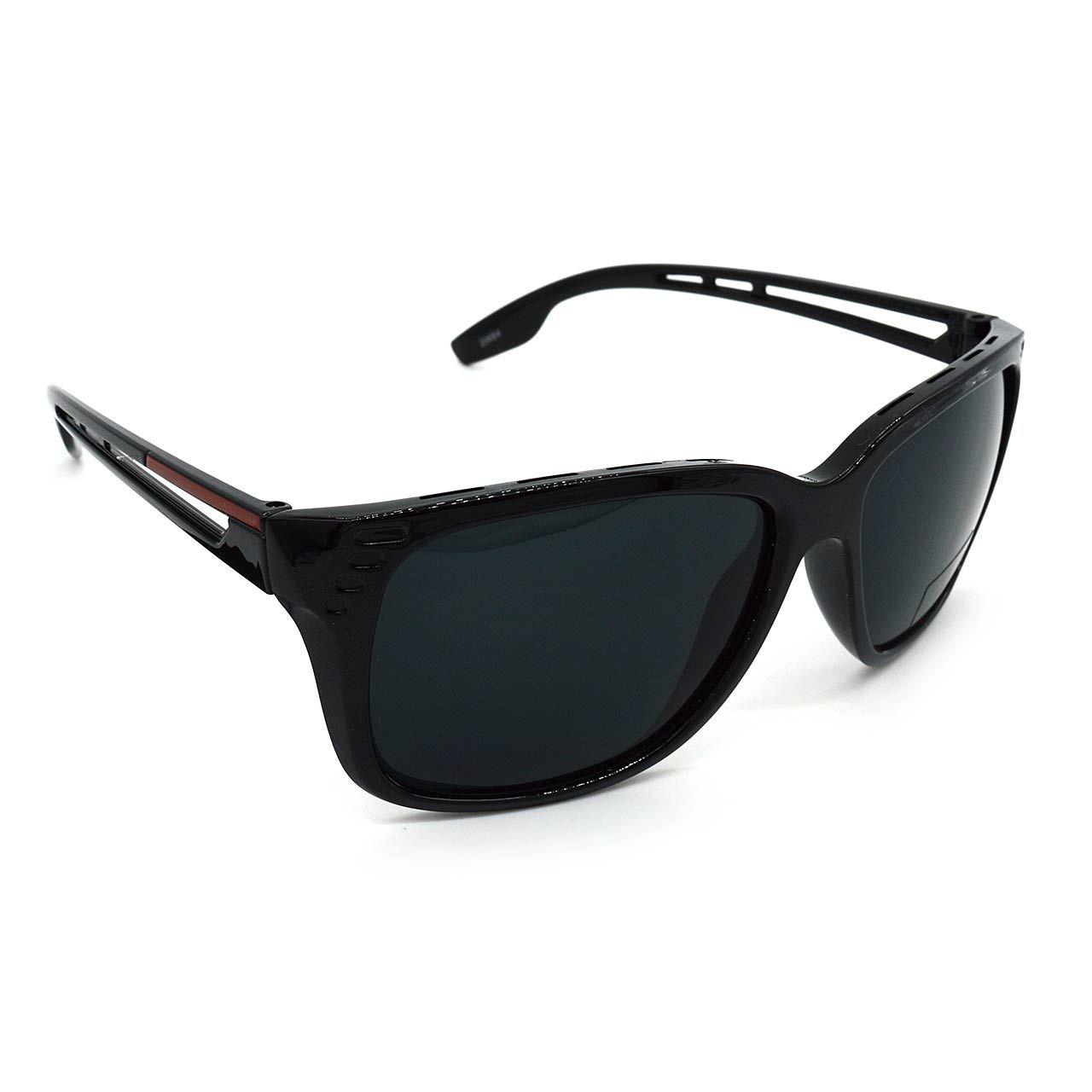 5f7e8aa55 Óculos de Sol Masculino | Bijoux Brasil | Compre online por Atacado