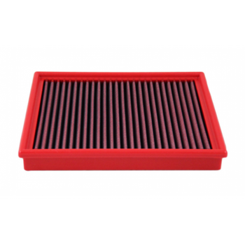 Filtro de ar Inbox BMC Air Filter para Audi A4