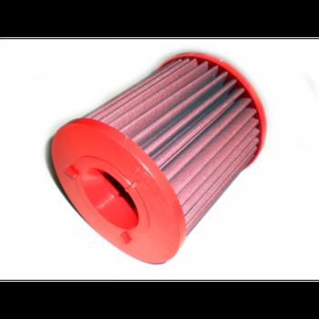 Filtro de ar Inbox BMC Air Filter para Audi A1