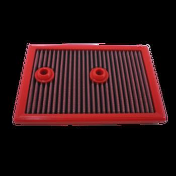 Filtro de ar Inbox BMC Air Filter para A3 / Q3