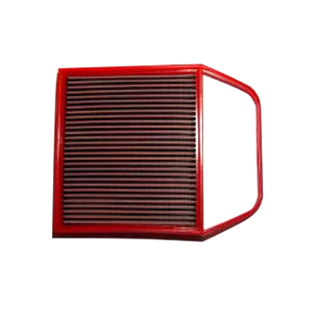 Filtro de ar Inbox BMC Air Filter para 135i / 335i / 535i / Z4 sDrive 35i
