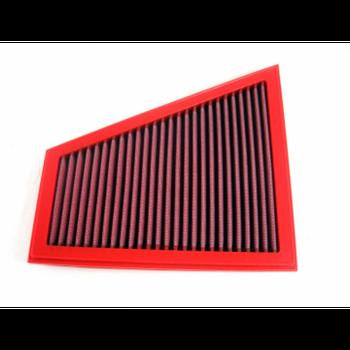 Filtro de ar Inbox BMC Air Filter para 520i / 528i / X1 xDrive 20i / X1 xDrive 28i / Z4 sDrive 28i