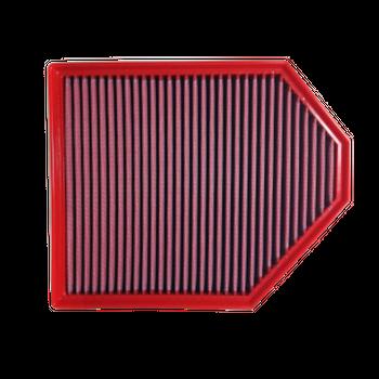 Filtro de ar Inbox BMC Air Filter para X3 sDrive 20i / X3 sDrive 28i / X4 xDrive 20i / X4 xDrive 28i
