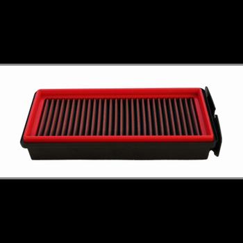 Filtro de ar Inbox BMC Air Filter para X6 xDrive 30d / X6 xDrive 40d / X6 xDrive M 50d