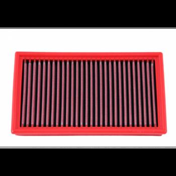 Filtro de ar Inbox BMC Air Filter para Nissan X-Trail