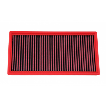 Filtro de ar Inbox BMC Air Filter para A3 8L 1.6