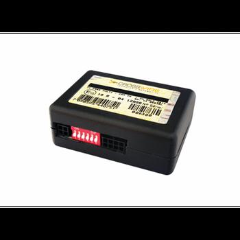 Kit Intermediário A1 / Q3 / A4 / A5 / A6 / A7 / A8 / Q5 / Q7 - (2010 à 2015) - Câmera de Ré + TV Full HD + USB + Saída HDMI