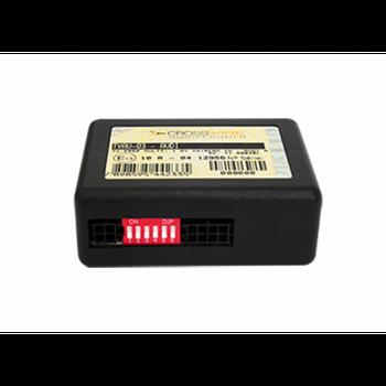 Kit Intermediário Audi A3 / S3 / RS3 - (a partir 2014) - Câmera de Ré + TV Full HD + USB + Saída HDMI