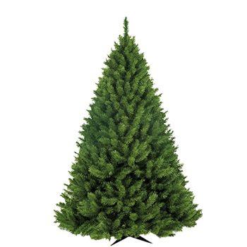 Árvore Bavarian Pine 1,50 m