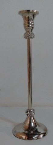 Castical Alum Polido c/ Pedras