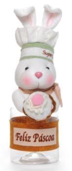 Pote Coelha Super Chef