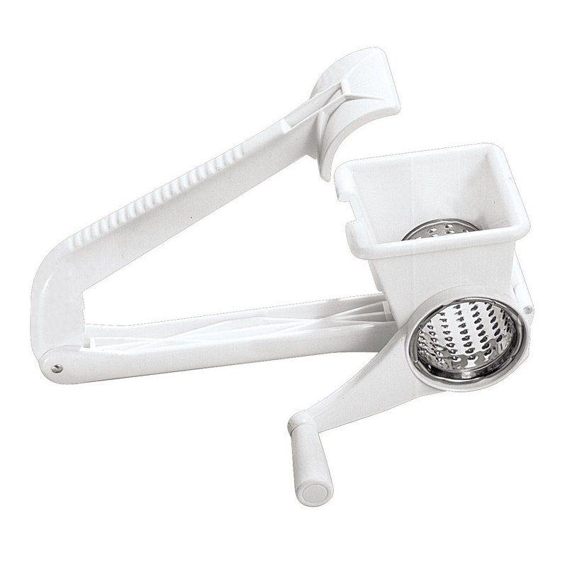 Ralador de Queijo Branco Utilitá Tramontina