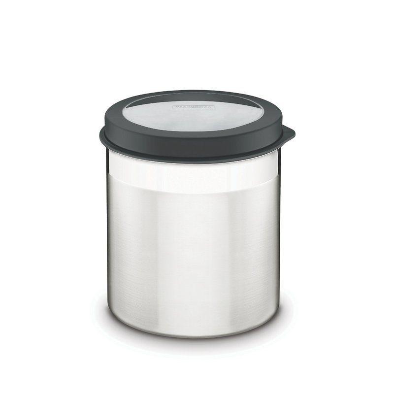 Recipiente Inox para Armazenar Ø16 cm Cucina Tramontina