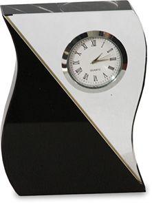 Relógio 2527