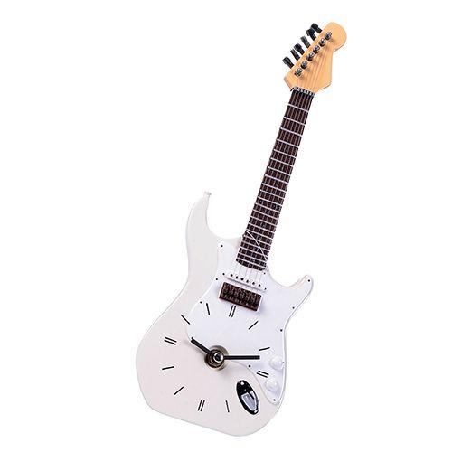 Relogio de Parede Guitarra