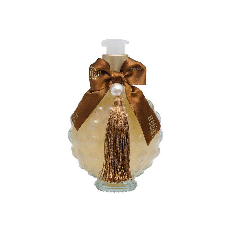 Sabonete Liquido Luxo Madeiras