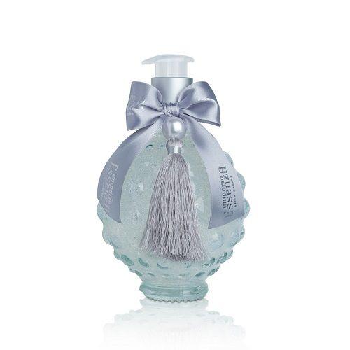 Sabonete Luxo Vanilla Citrica