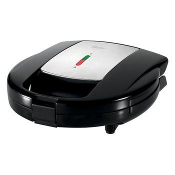 Sanduicheira e Máquina de Waffles 220V