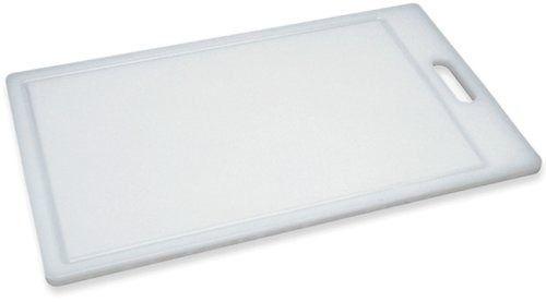 Tabua de Alimentos 42 x 29 cm