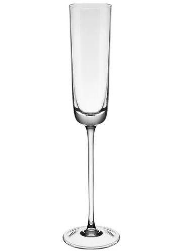 Taca de Cristal Espumante 120M Linea Classic