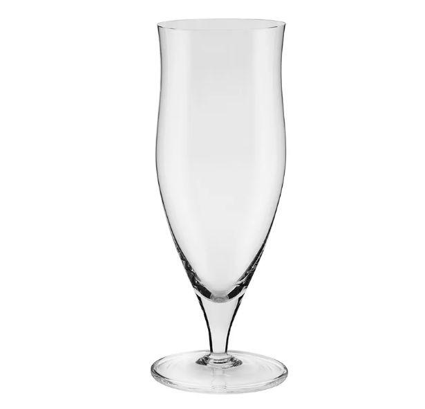 Taca de Cristal Tulipa Longa 300Ml Classic Oxford