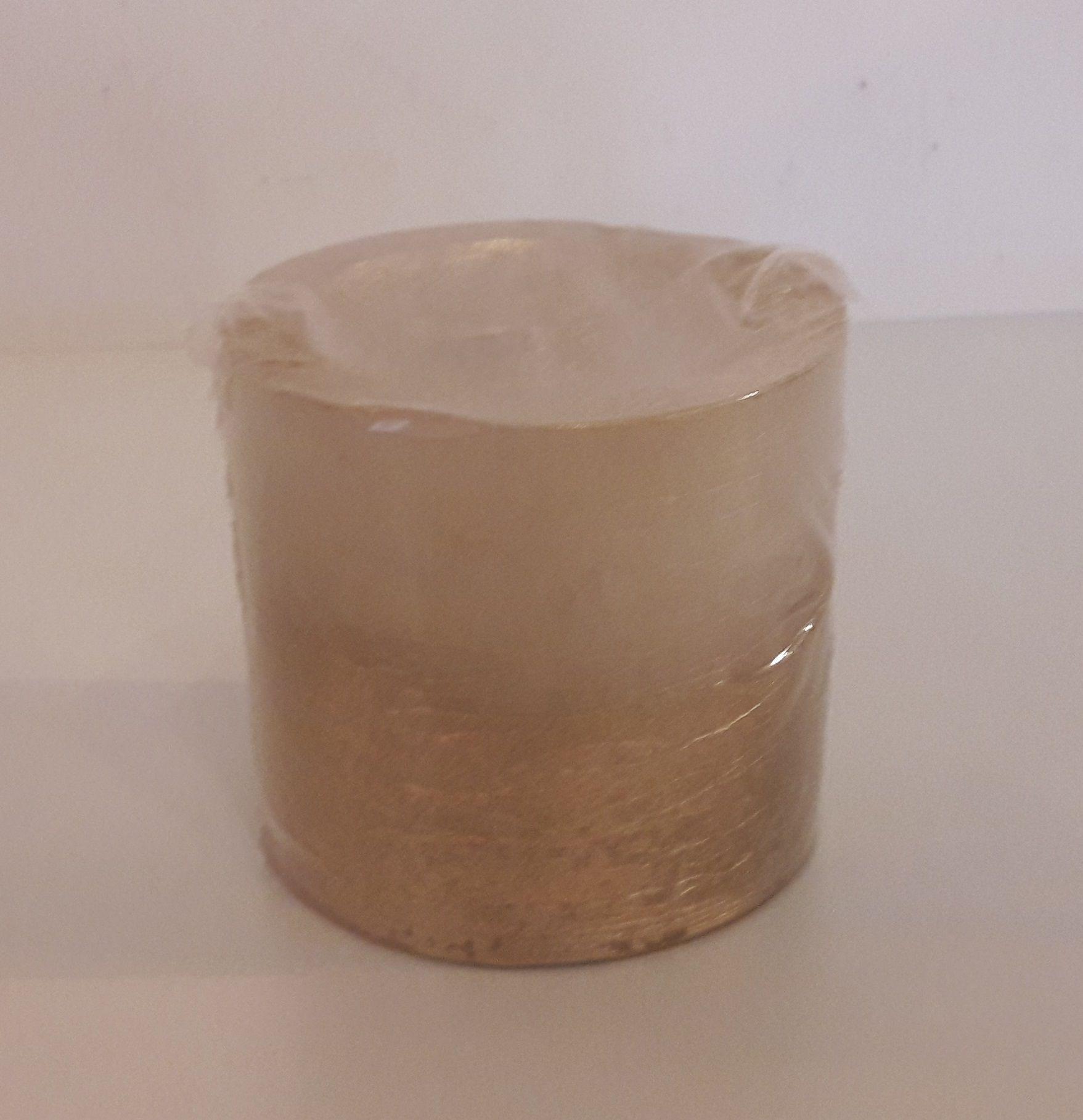 Vela Cilíndrica 7 x 10 cm