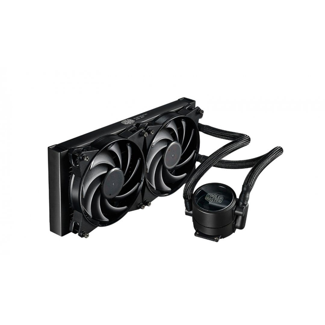 WaterCooler CoolerMaster Masterliquid Pro 240 MLY-D24M-A20MB-R1