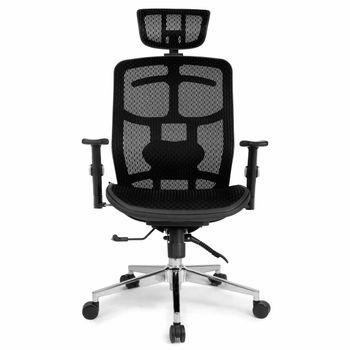 Cadeira DT3 Office Diana Black