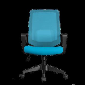 Cadeira DT3 Office Verana V2 Blue