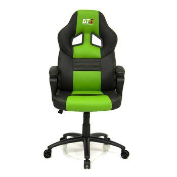 Cadeira Gamer DT3 Sports GTS GREEN