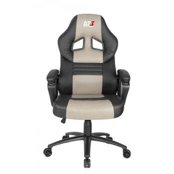 Cadeira Gamer DT3 Sports GTS Grey