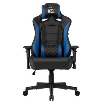 Cadeira Gamer DT3 Sports Ravena Blue
