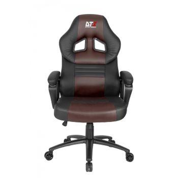 Cadeira Gamer DT3 Sports GTS BROWN