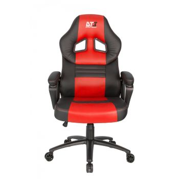 Cadeira Gamer DT3 Sports GTS Series Red
