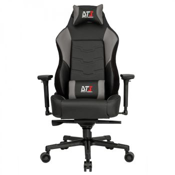 Cadeira Gamer DT3 Sports Orion Grey