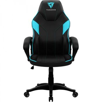 Cadeira Gamer ThunderX3 EC1 Azul