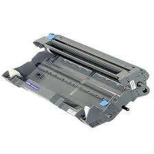 Kit Fotocondutor Brother MFC 8860 DR520/620/TN580/650 25K